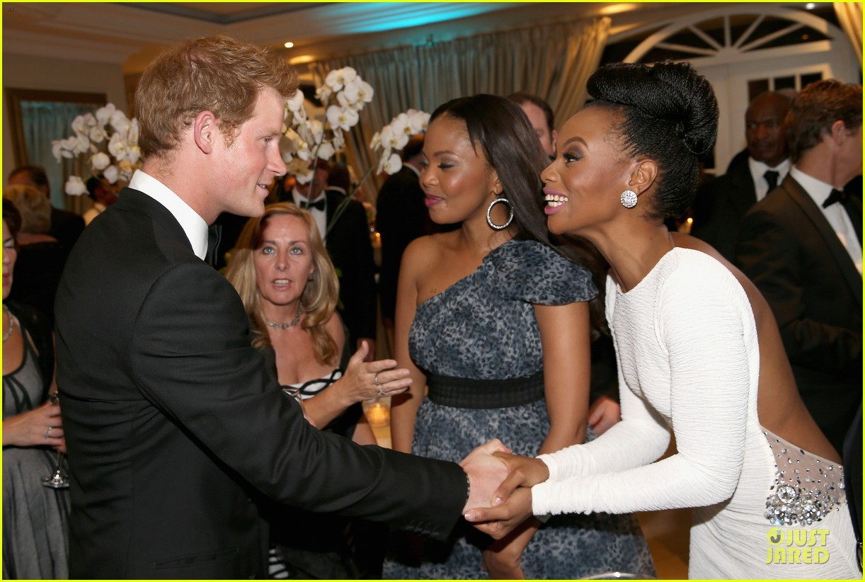 prince harry sentebale gala dinner 152821895