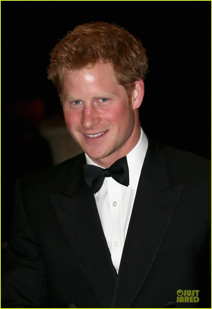 prince harry sentebale gala dinner 162821896