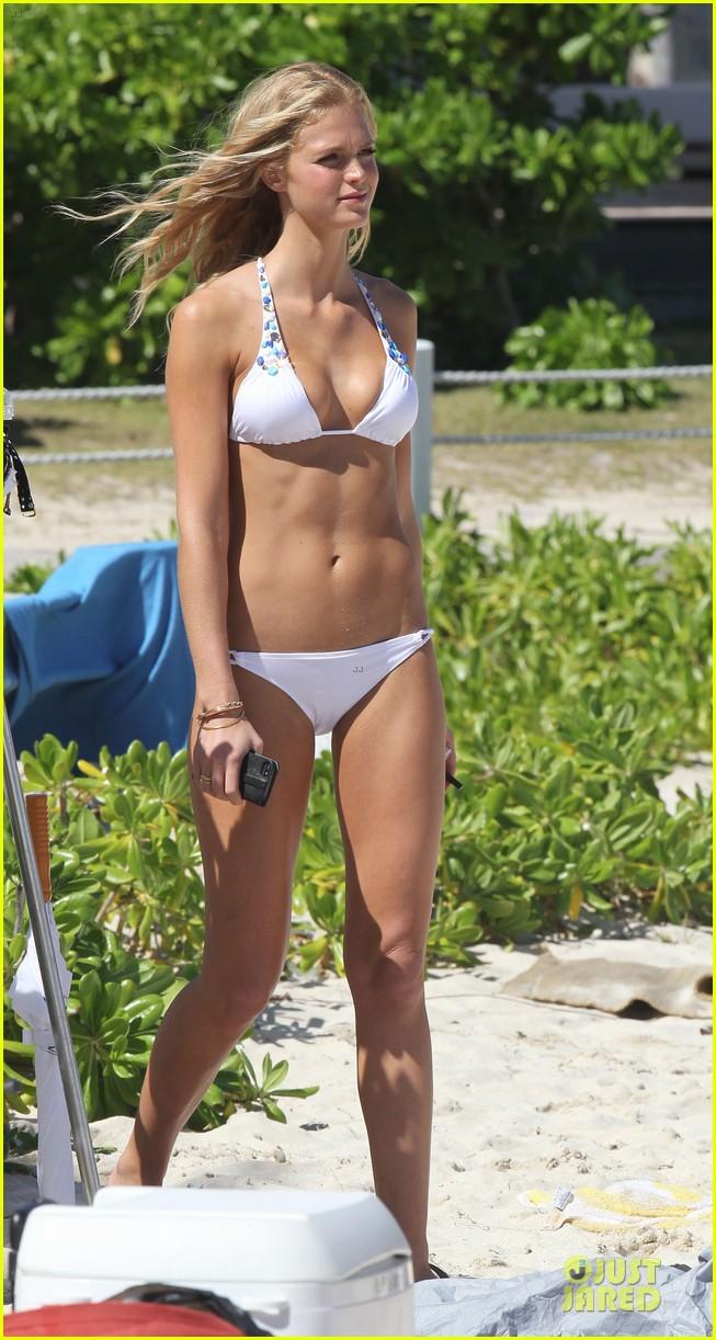 erin heatherton bikini shoot for victoria secret 082803132