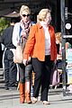 katherine heigl patrick wilson figaro cafe lunch 01