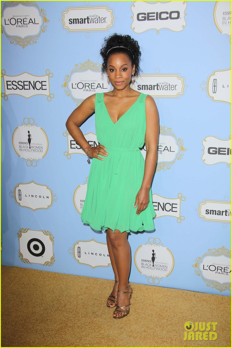 jennifer hudson essence black women in hollywood awards 02