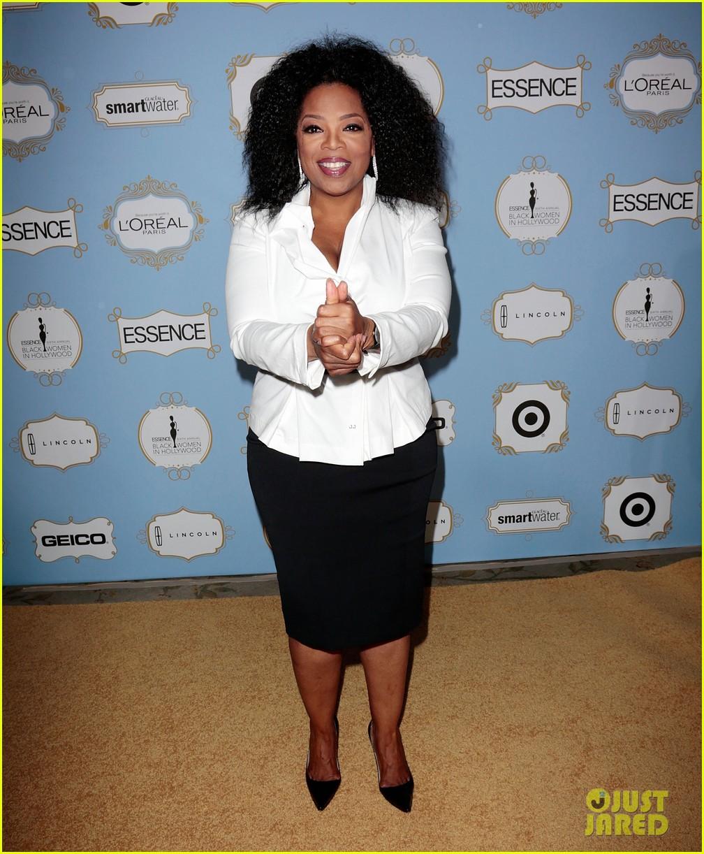 jennifer hudson essence black women in hollywood awards 032816700