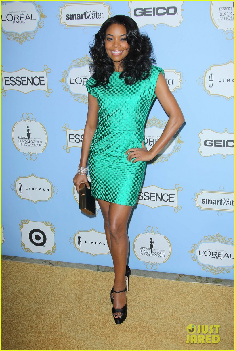 jennifer hudson essence black women in hollywood awards 052816702