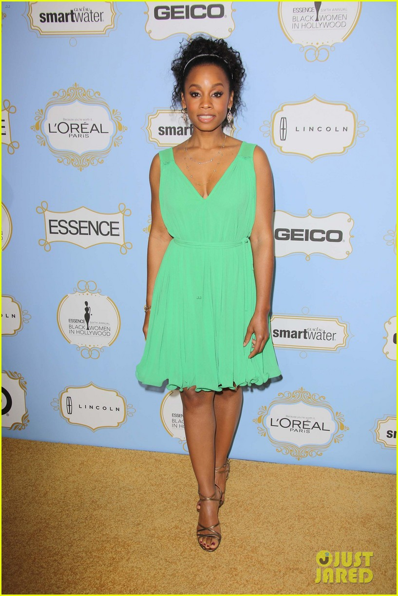 jennifer hudson essence black women in hollywood awards 092816706