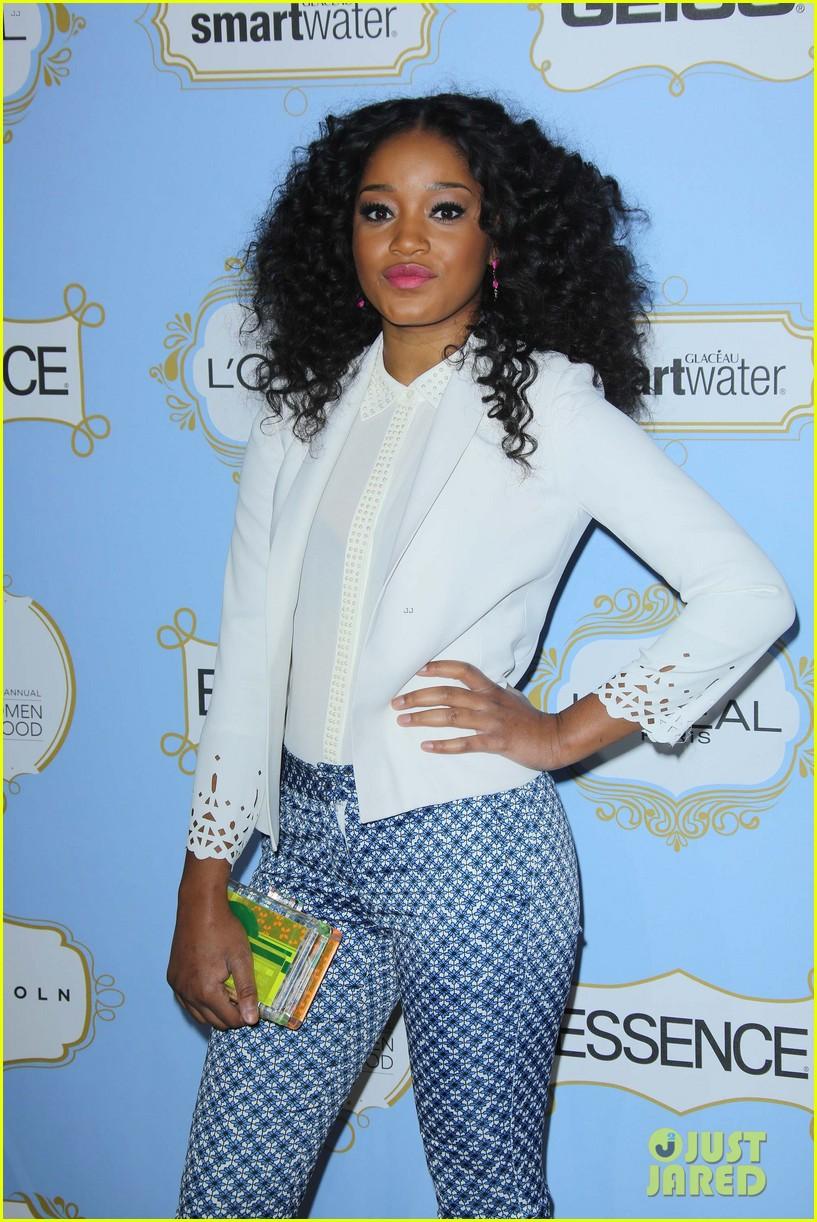 jennifer hudson essence black women in hollywood awards 132816710