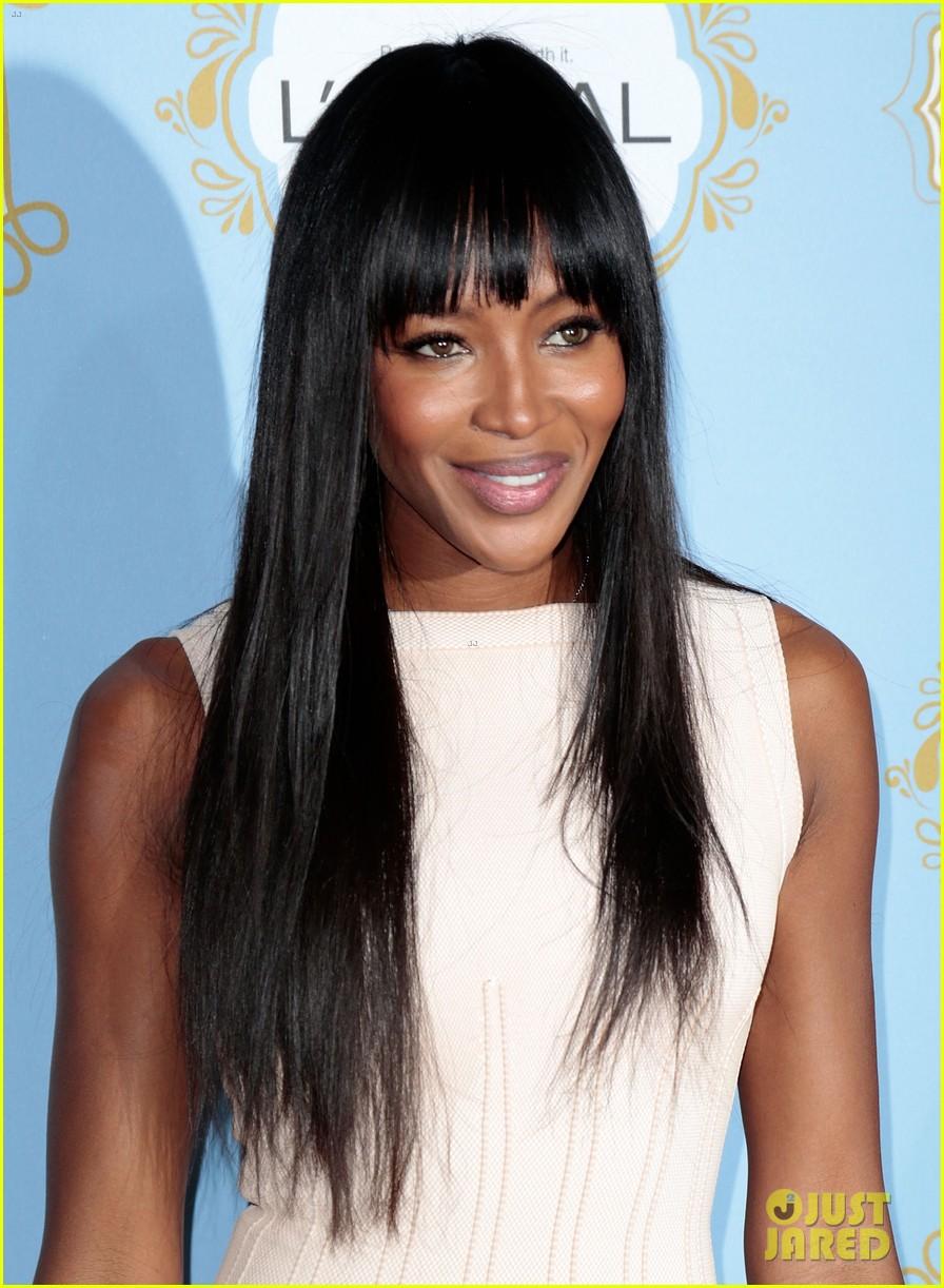 jennifer hudson essence black women in hollywood awards 182816715