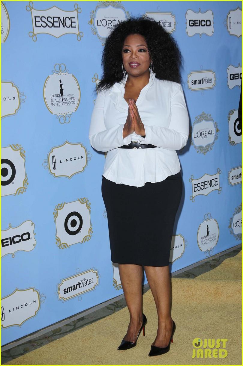 jennifer hudson essence black women in hollywood awards 262816723