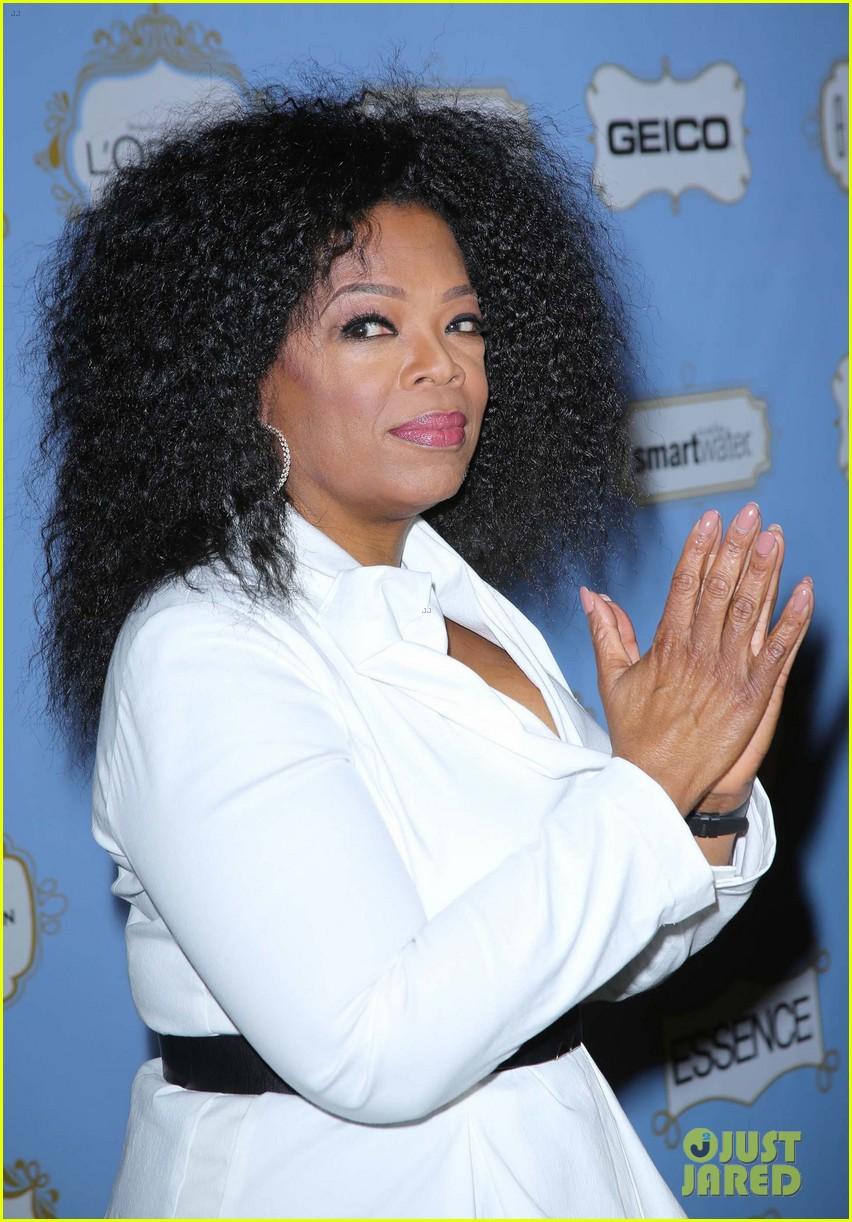 jennifer hudson essence black women in hollywood awards 292816726