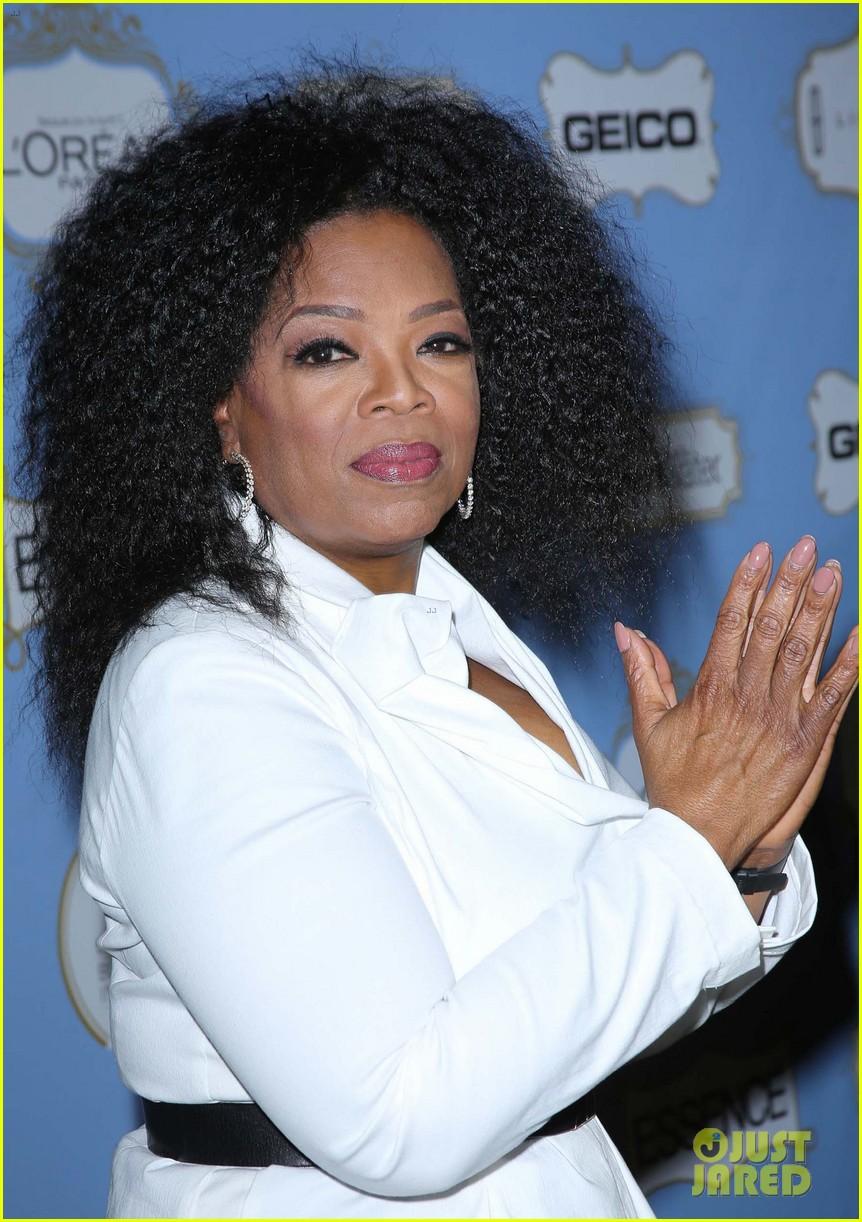 jennifer hudson essence black women in hollywood awards 302816727