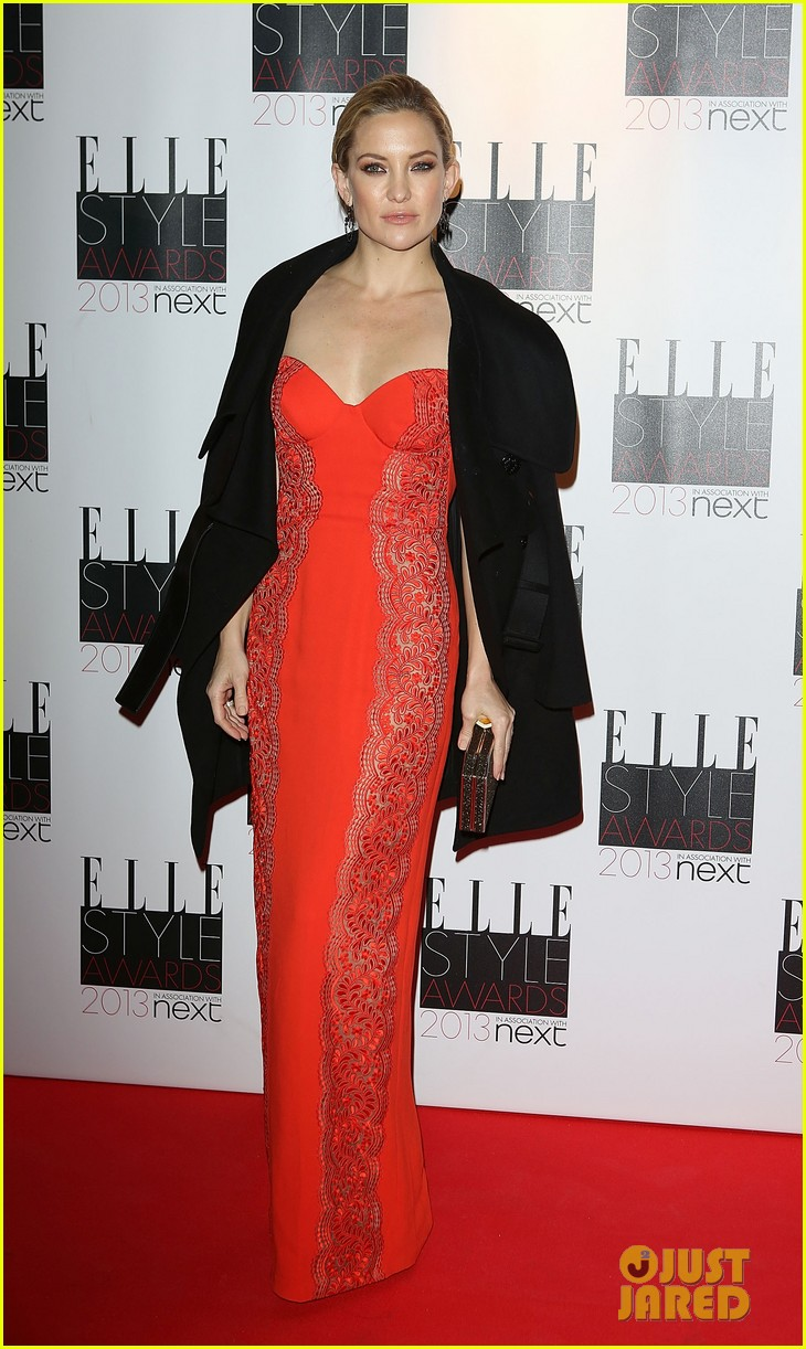 kate hudson rosamund pike elle style awards 2013 032810134