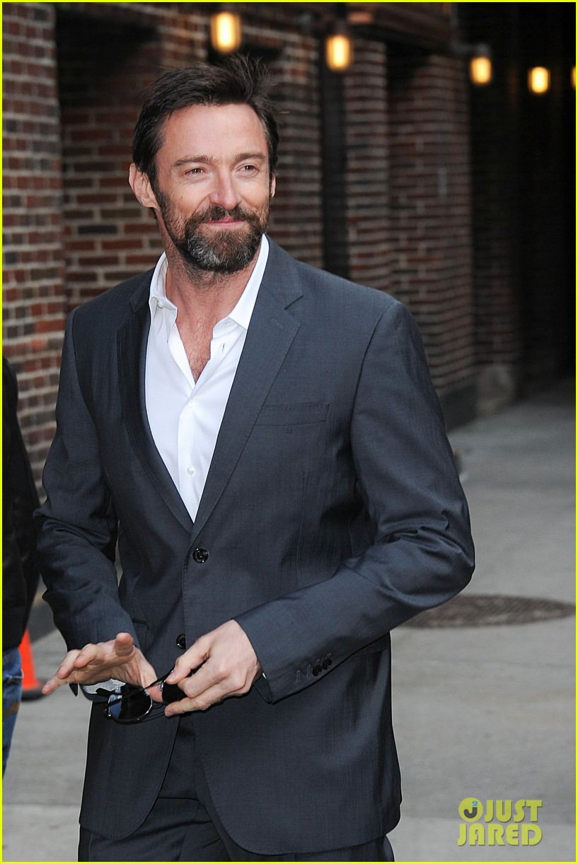 hugh jackman jokes about oscars 2013 competition 022816191