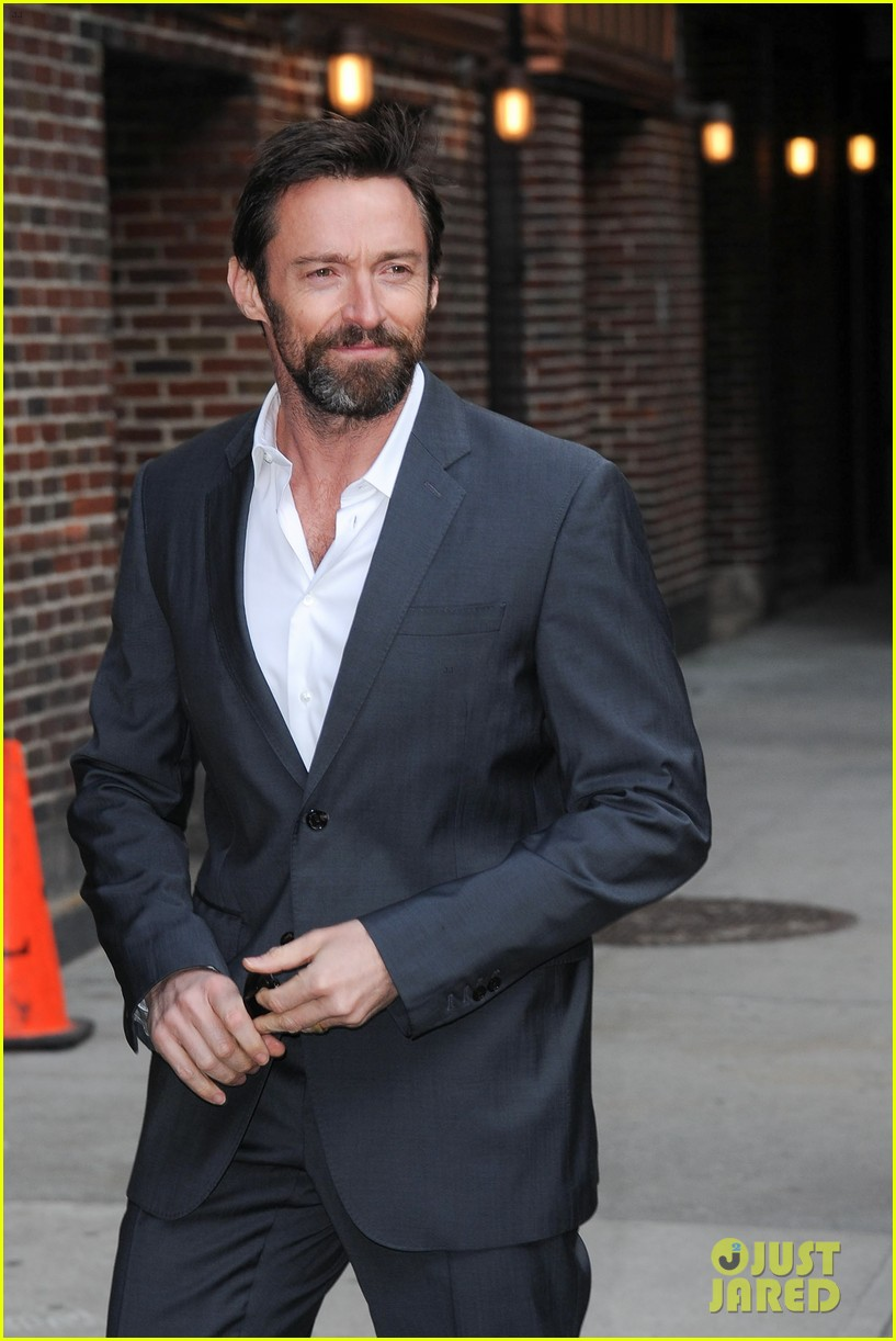 hugh jackman jokes about oscars 2013 competition 142816203