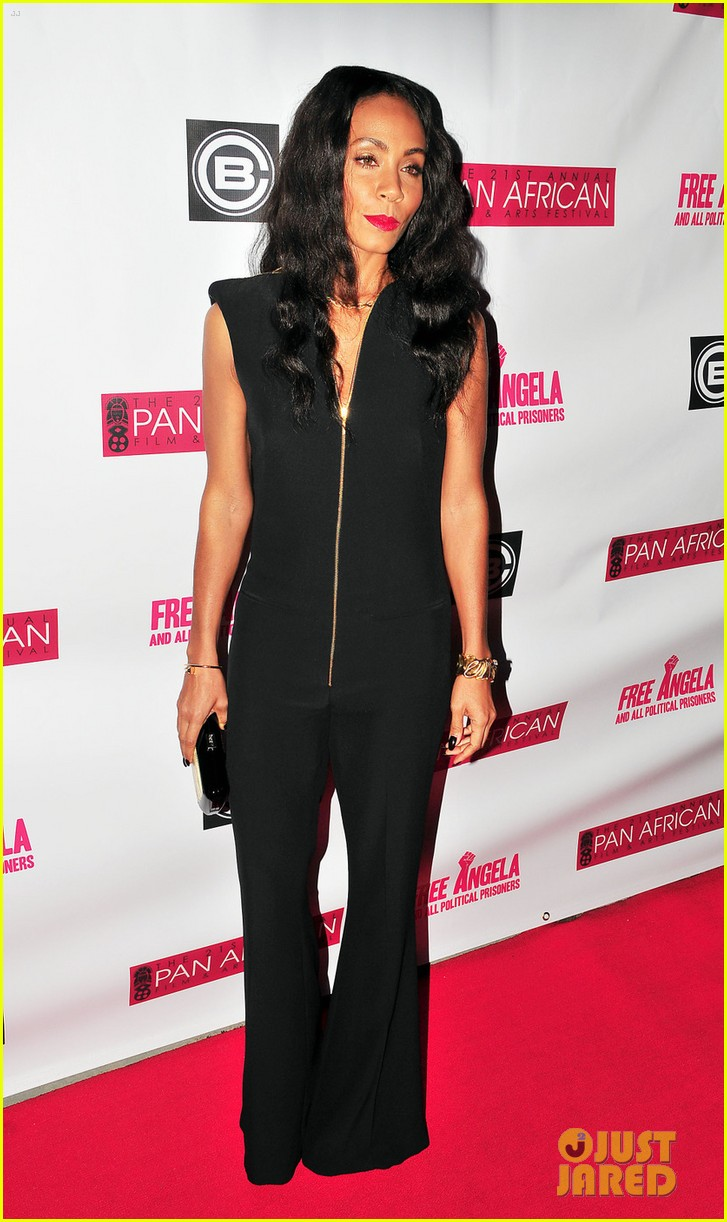 jada pinkett smith free angela closing night 022814463