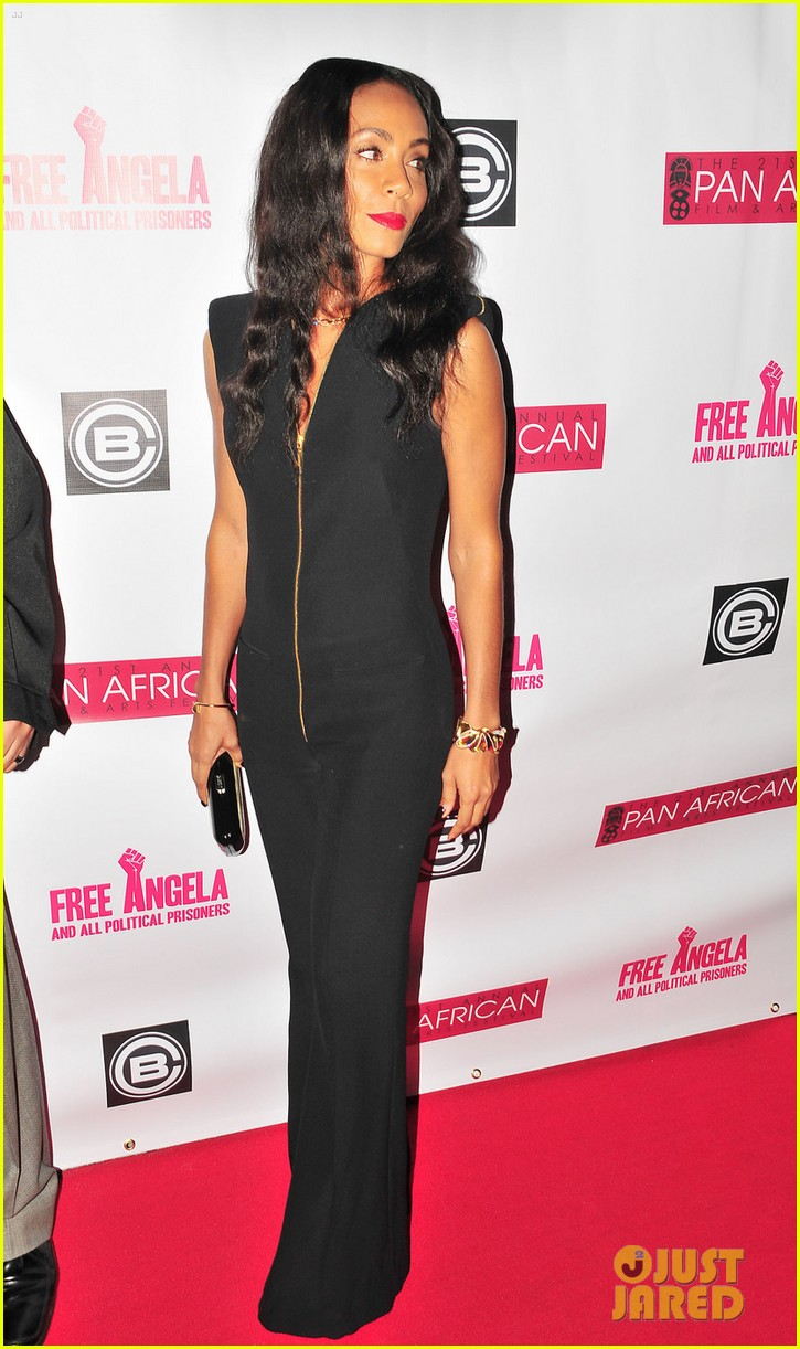 jada pinkett smith free angela closing night 042814465