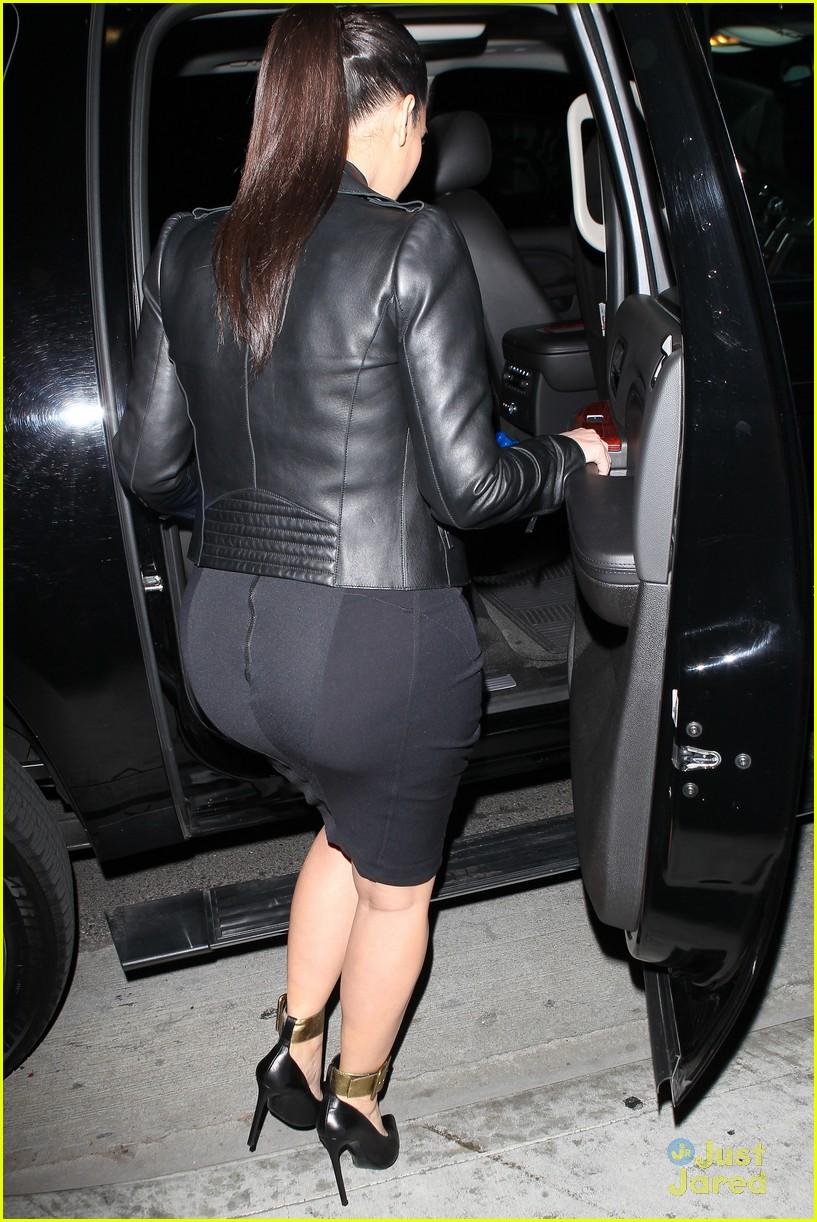 kim kardashian mario testino prism exhibit reception 052818596
