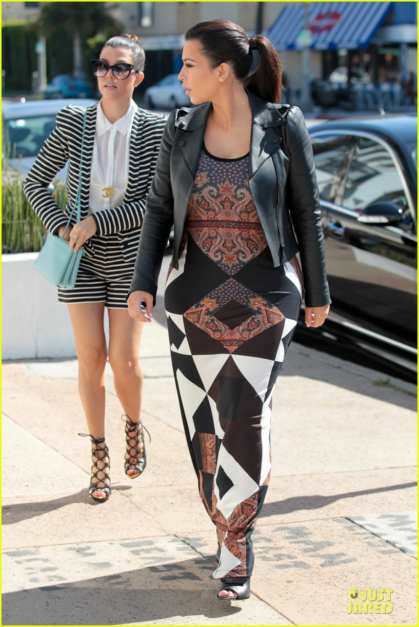 pregnant kim kardashian rep talks about baby gender 032821923