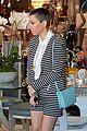 pregnant kim kardashian rep talks about baby gender 22