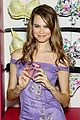 miranda kerr behati prinsloo victorias secret fabulous promotion 22