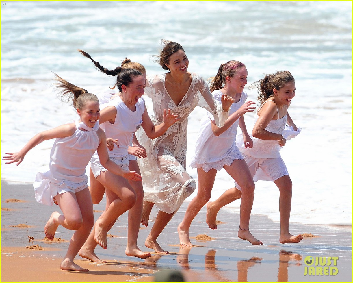 miranda kerr kora organics photo shoot in sydney 042810093