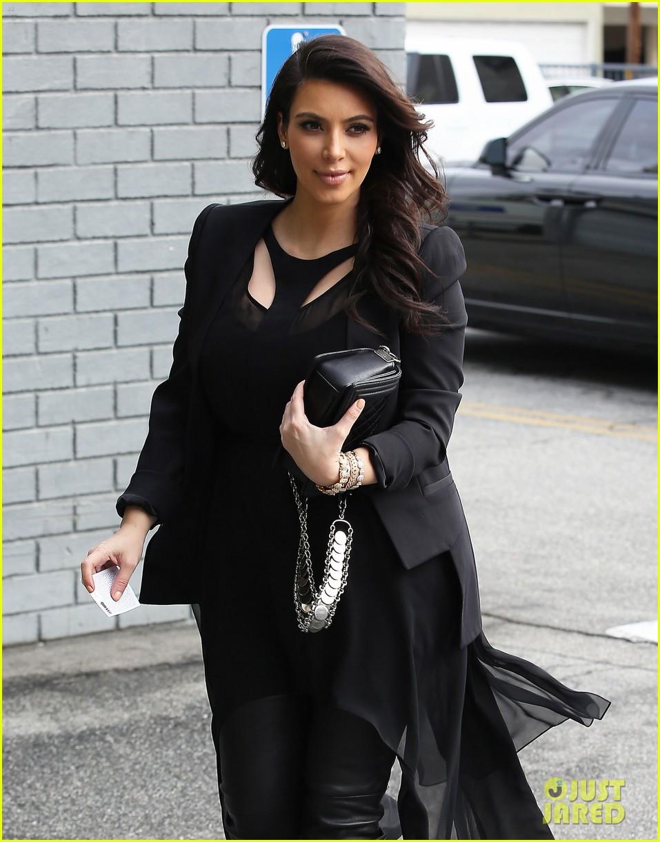 kim kardashian leaving keeping up with the kardashians after season nine 042815762