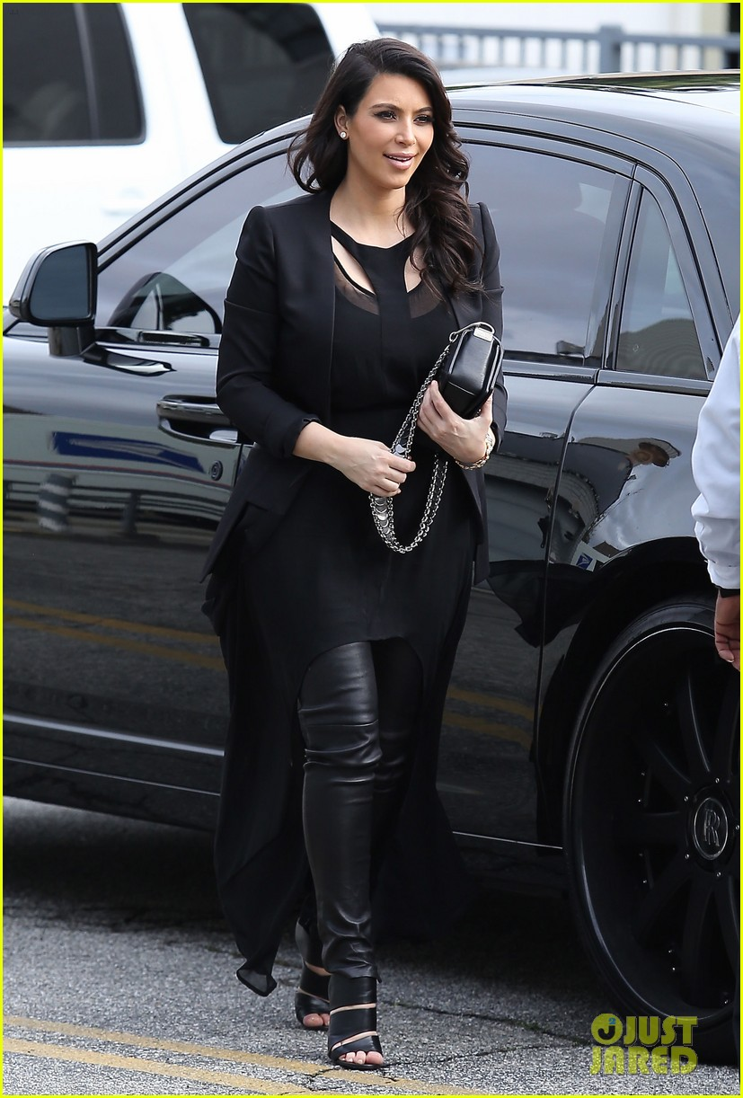 kim kardashian leaving keeping up with the kardashians after season nine 052815763
