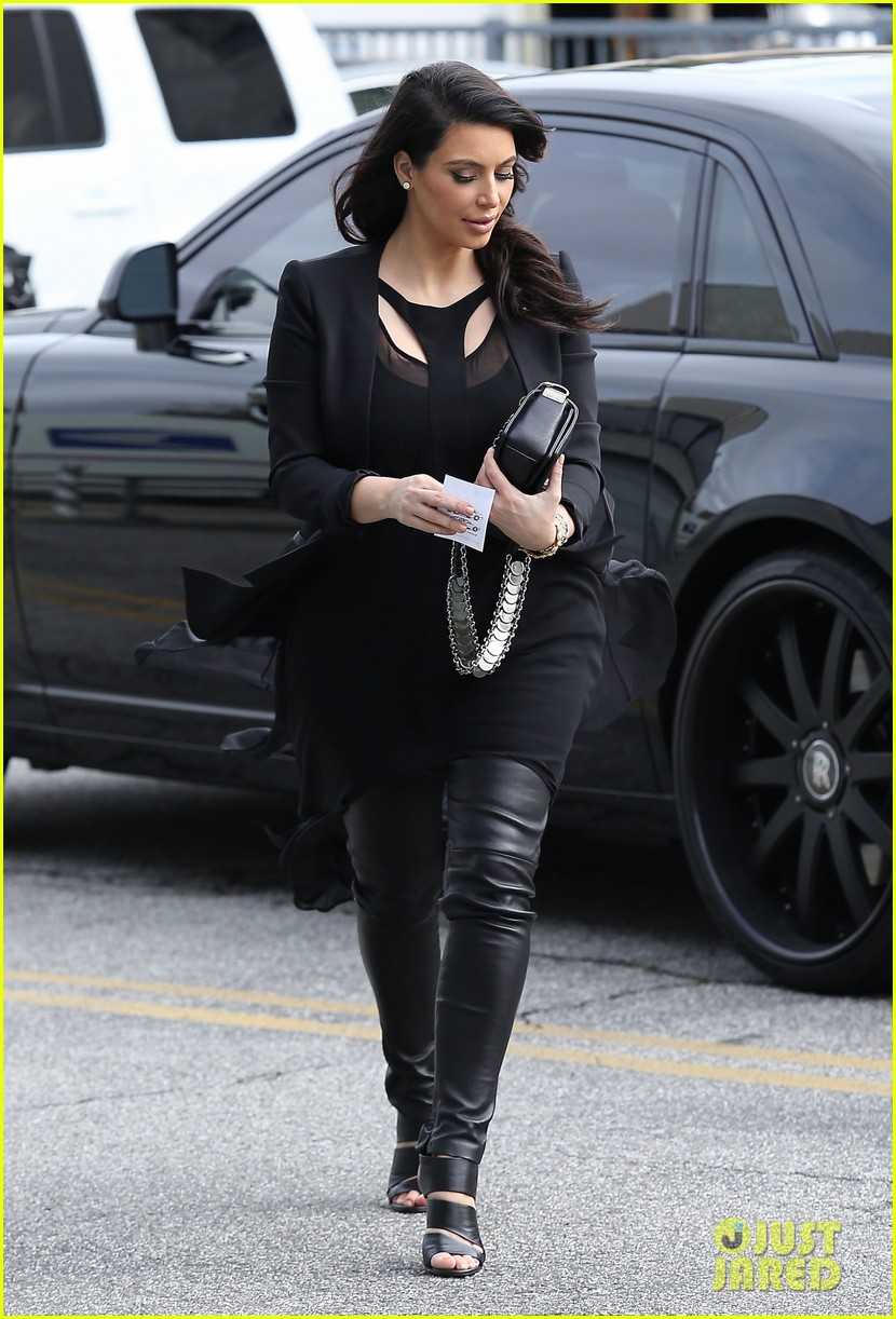 kim kardashian leaving keeping up with the kardashians after season nine 112815769