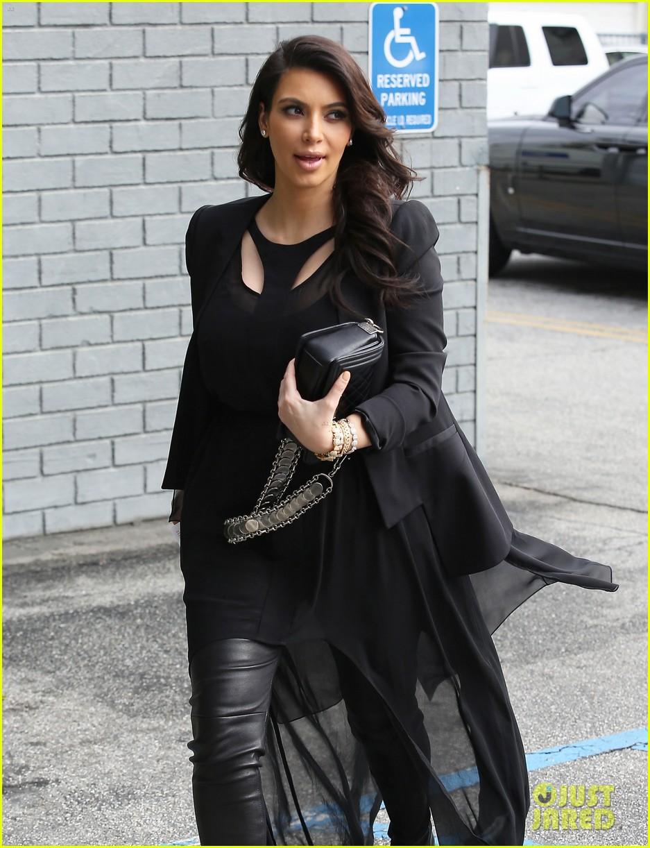 kim kardashian leaving keeping up with the kardashians after season nine 172815775
