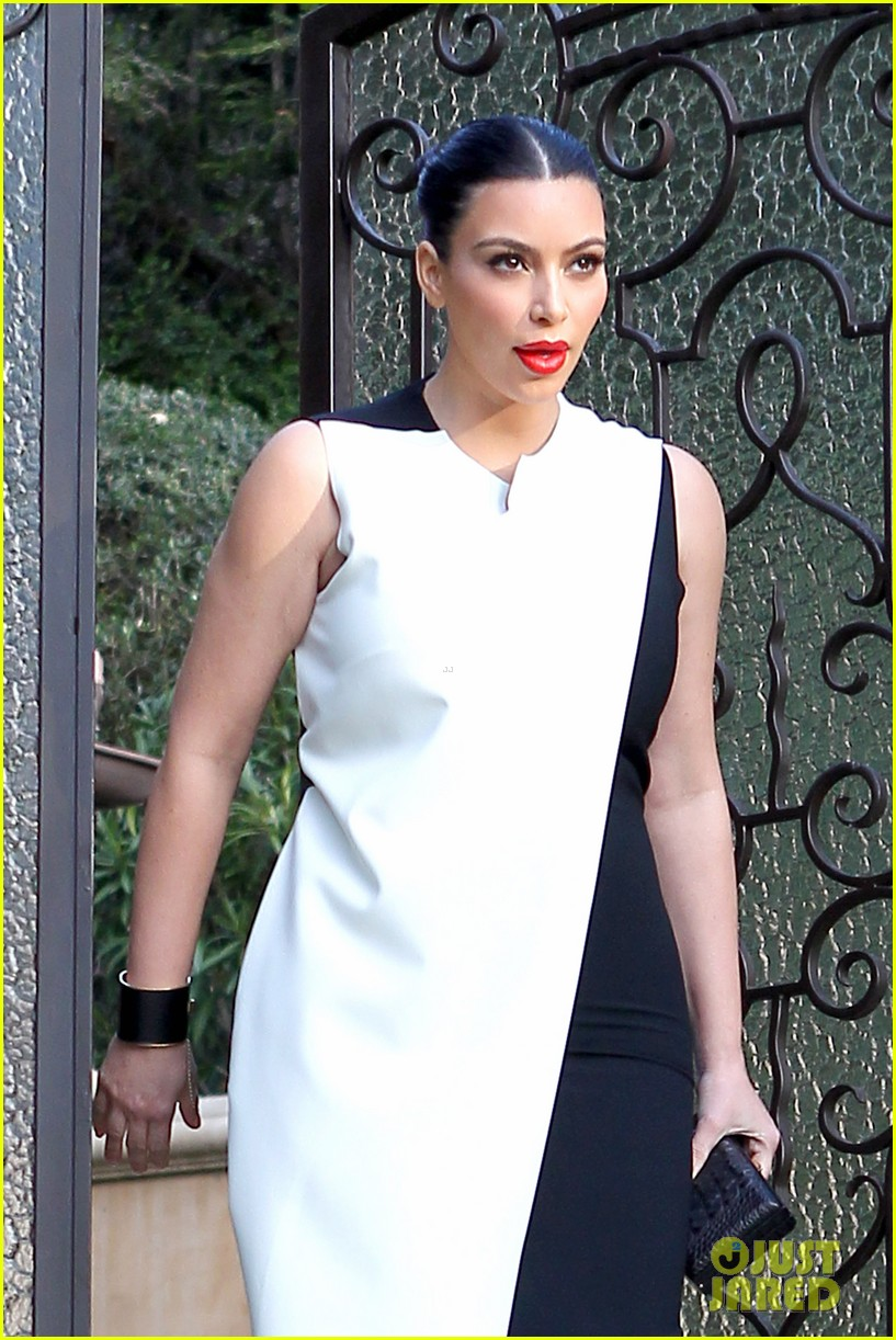 kim kardashian not leaving keeping up with the kardashians 042816540