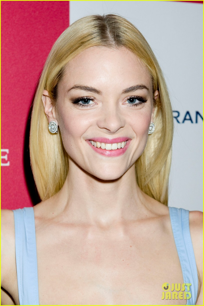 jaime king rembrandt hollywood party prep event 122816255