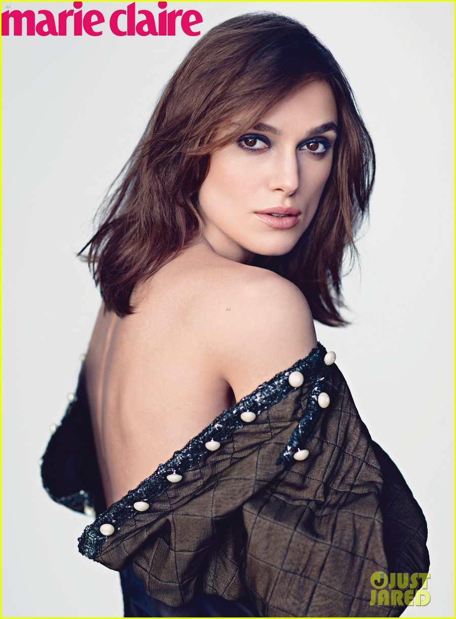 keira knightley covers marie claire march 2013 012804484