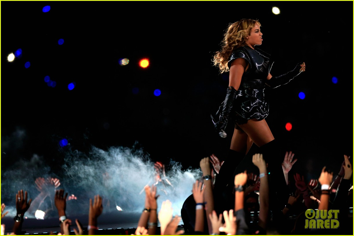 beyonce super bowl halftime show 2013 watch now 062804242