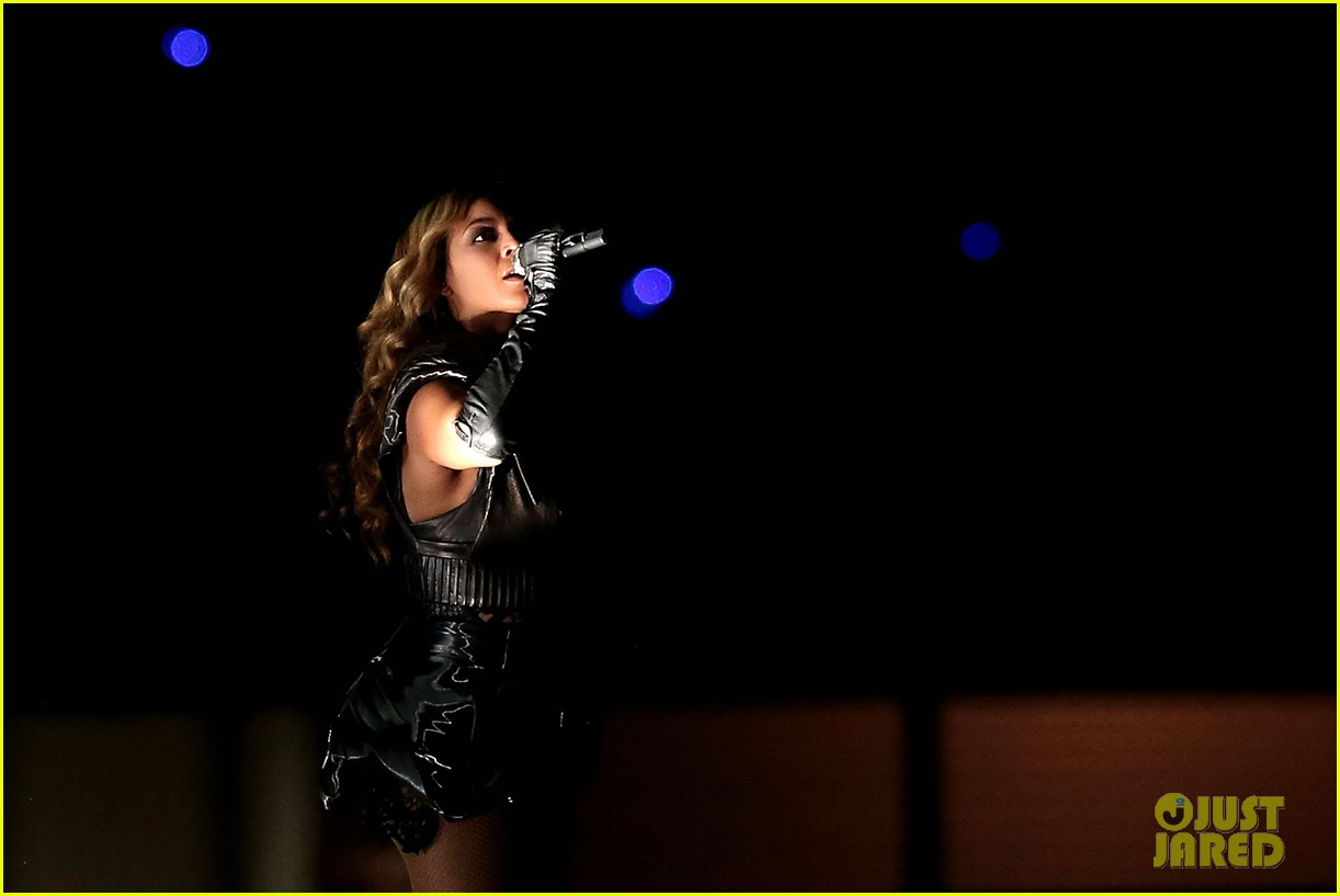 beyonce super bowl halftime show 2013 watch now 072804243