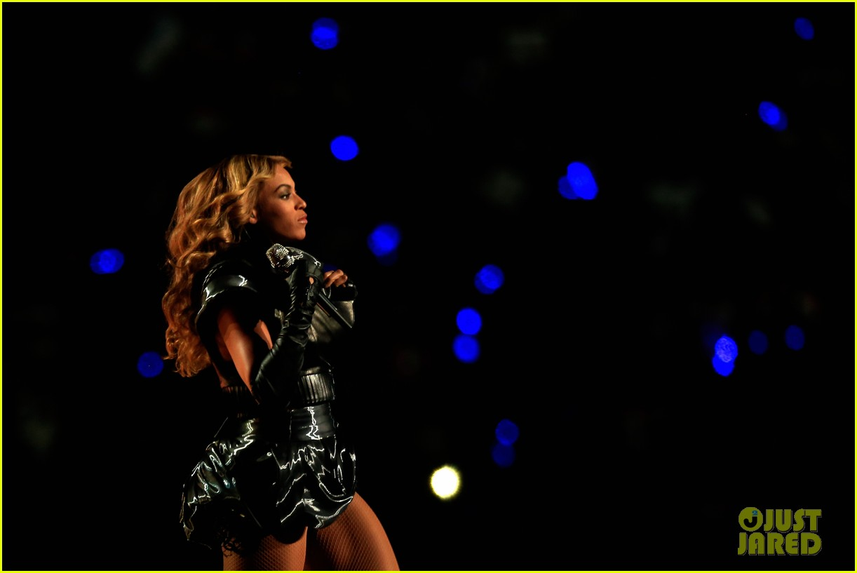 beyonce super bowl halftime show 2013 watch now 082804244