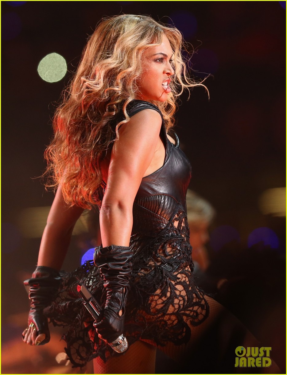 beyonce super bowl halftime show 2013 watch now 122804248