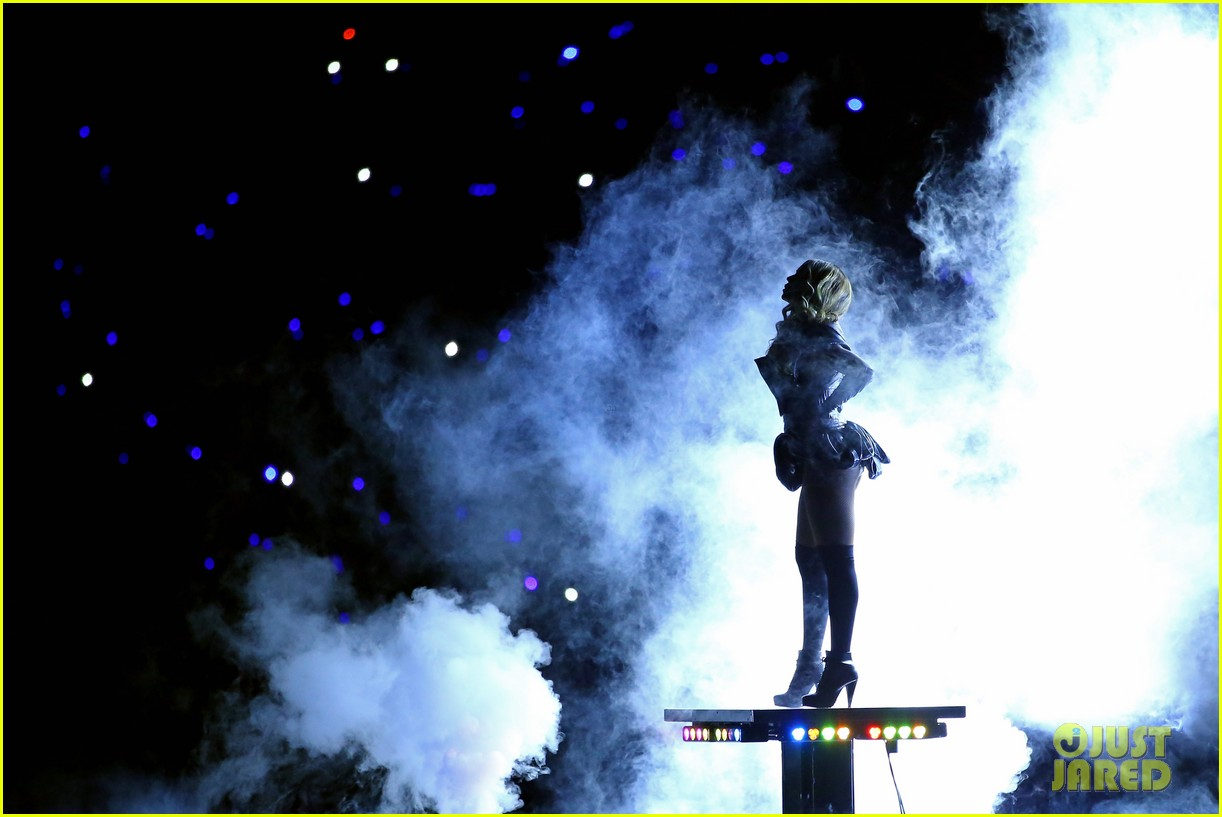 beyonce super bowl halftime show 2013 watch now 132804249
