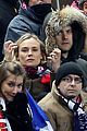 joshua jackson diane kruger germany vs france game 07