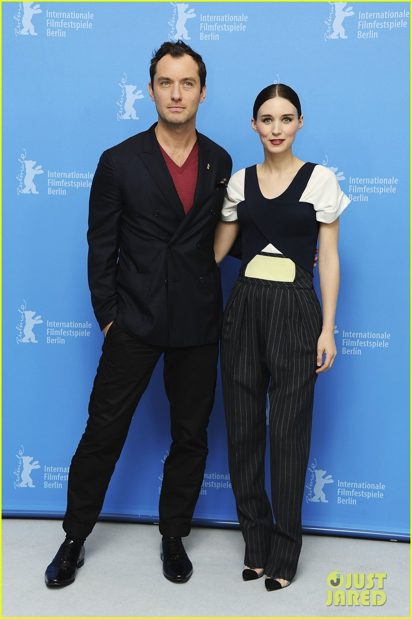 jude law side effects berlin photo call 142810610