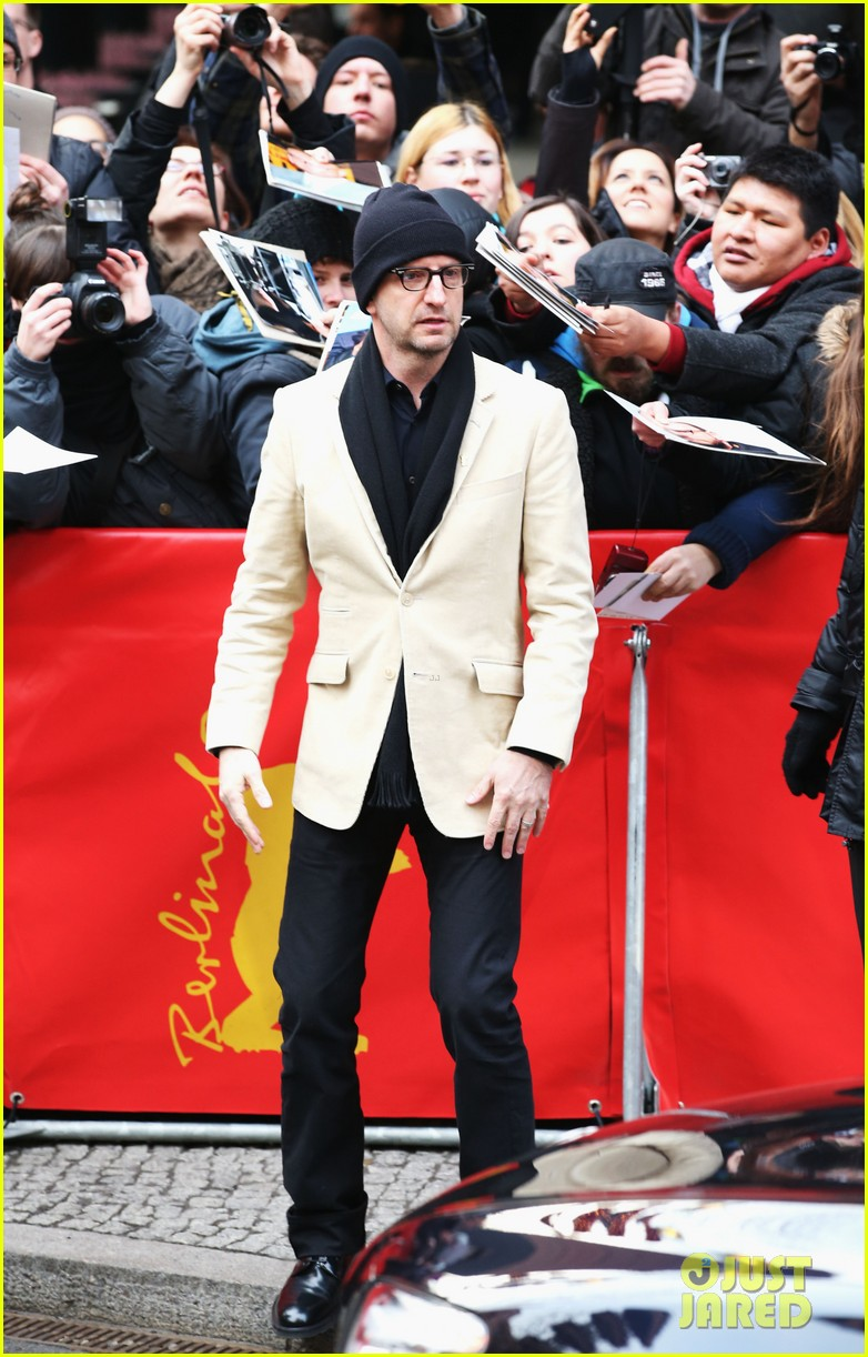 jude law side effects berlin photo call 172810613