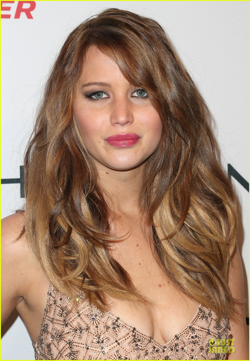 jennifer lawrence thr nominees night 2013 072805250