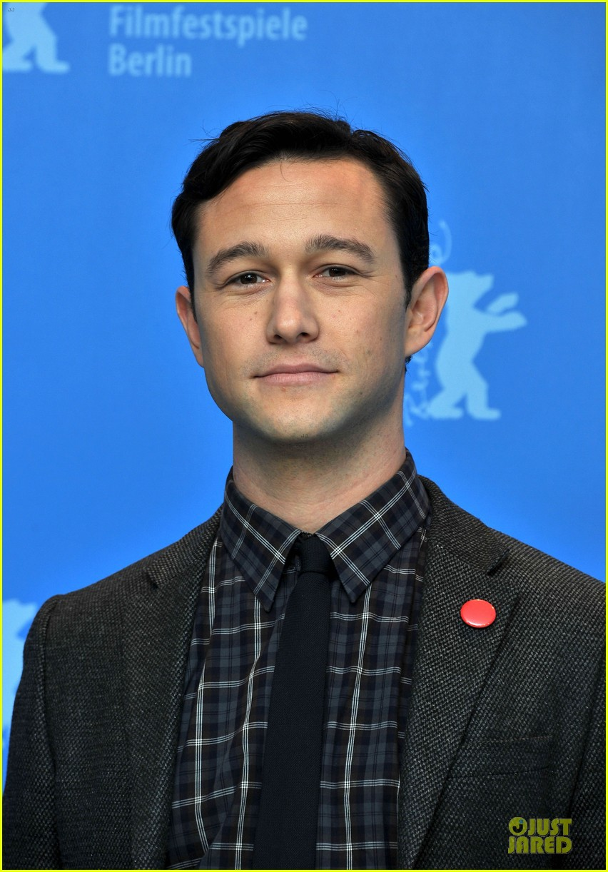 joseph gordon levitt don jon addiction berlin premiere 042807588