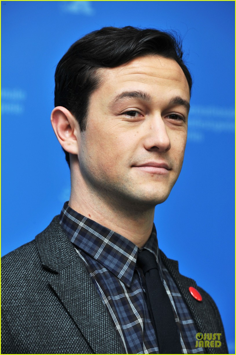 joseph gordon levitt don jon addiction berlin premiere 182807602