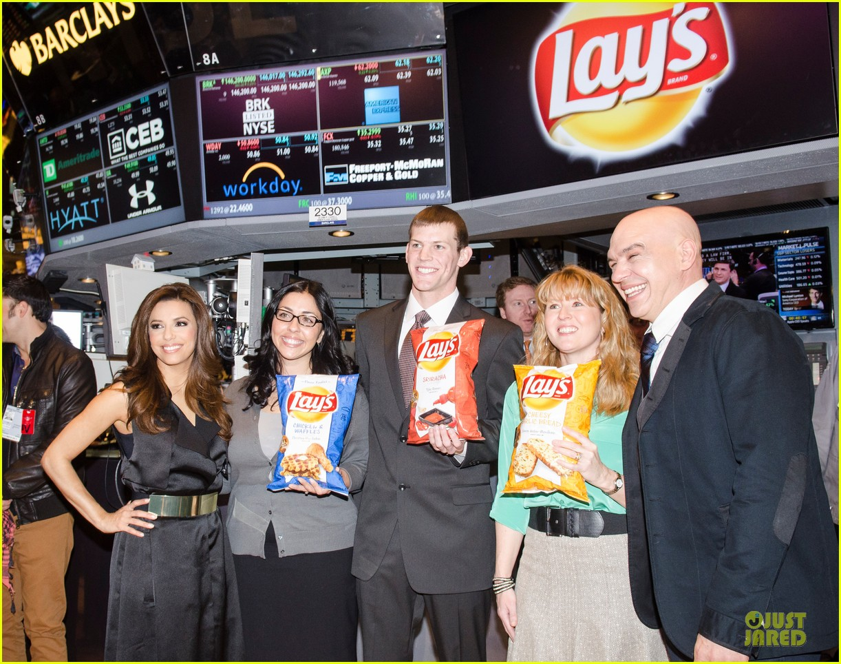 eva longoria lays do us a flavor contest finalists announcement 172811037