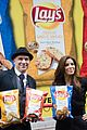 eva longoria lays do us a flavor contest finalists announcement 08