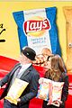 eva longoria lays do us a flavor contest finalists announcement 13
