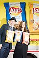 eva longoria lays do us a flavor contest finalists announcement 14