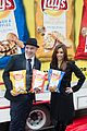 eva longoria lays do us a flavor contest finalists announcement 18