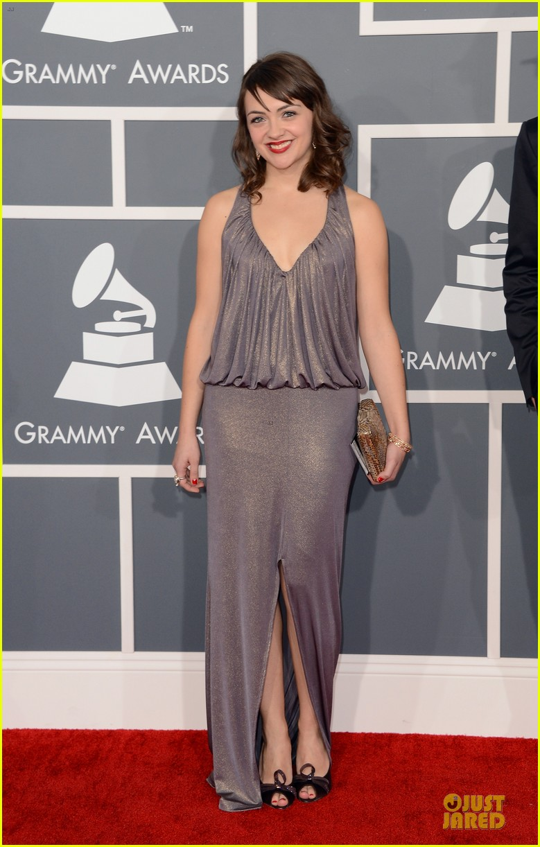 the lumineers grammys 2013 performance watch now 082809575