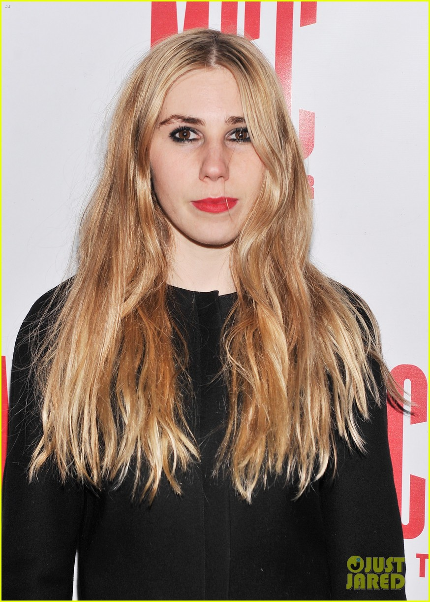 zosia mamet instagramzosia mamet interview, zosia mamet husband, zosia mamet name, zosia mamet twitter, zosia mamet & evan jonigkeit, zosia mamet wiki, zosia mamet instagram, zosia mamet wedding, zosia mamet style, zosia mamet patti smith, zosia mamet, зося мамет, zosia mamet imdb, zosia mamet net worth, zosia mamet singing, zosia mamet tumblr, zosia mamet zimbio, zosia mamet feet, zosia mamet polish, zosia mamet tattoos