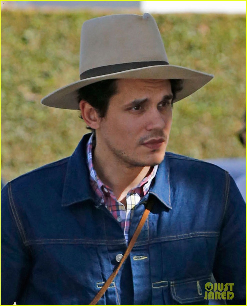 john mayer i stopped growing up in my 20s 042813689