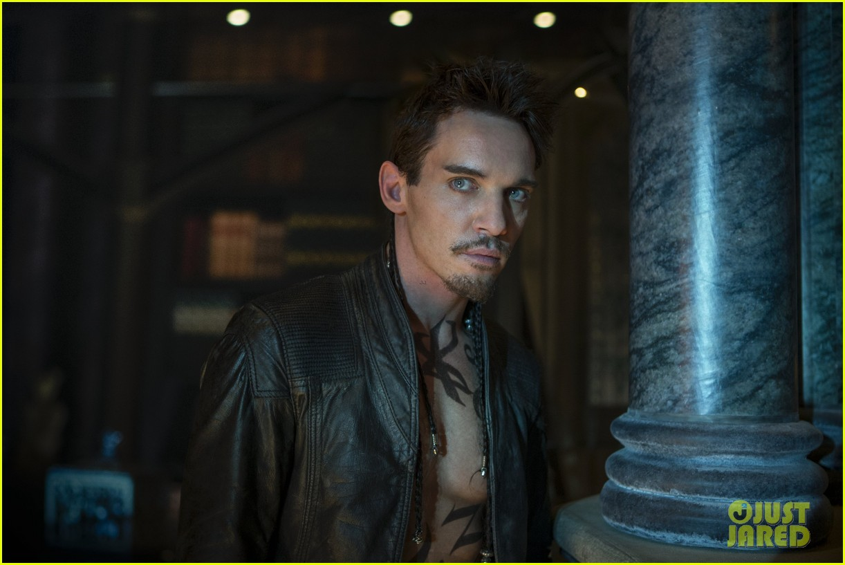 jonathan rhys meyers mortal instruments still exclusive 052811698